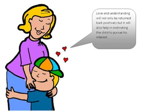 Understanding Children s Right to Freedom - Humanium